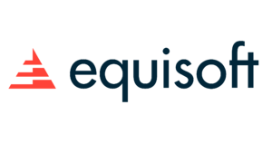 LOGO EQUISOFT-2017_RGB_Hubspot_cobranded_pages